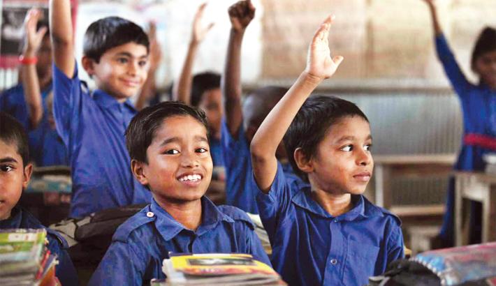 Teaching English Language: Some Insights
