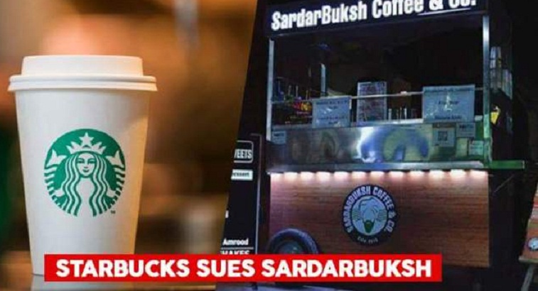 Sued by Starbucks, Indian coffee chain changes name