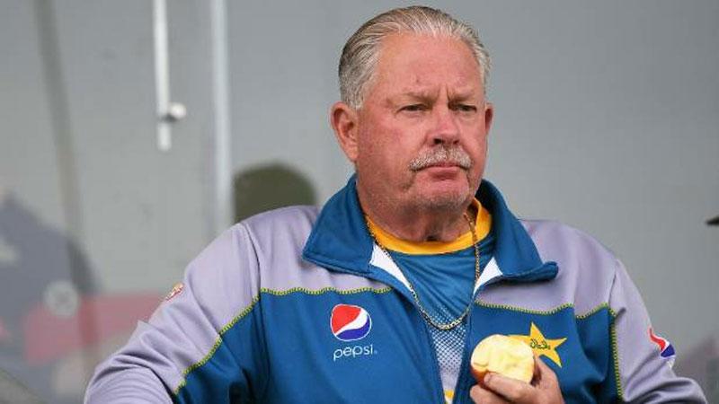 Pakistan Cricket Board rejects allegations of unprofessionalism