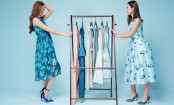 Revamp your old clothes into new