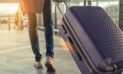 Air travel 'without your passport leaving your pocket'