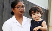 Taimur Ali Khan's Nanny's per month salary is Rs 1.75 lakh