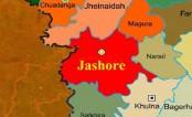 Jubo League activist stabbed dead in Jashore