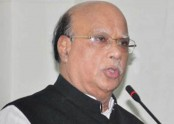 14-party alliance to stay in field until next JS polls: Nasim