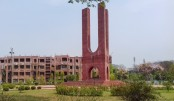 162 to vie for each seat in  Jahangirnagar University admission test