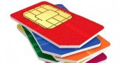 SIM replacement must to enjoy MNP facility