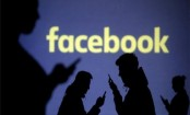 Facebook security breach: Up to 50m accounts attacked