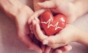 World Heart Day 2018: 7 habits that will keep your heart healthy
