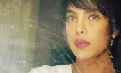 Priyanka Chopra reveals her first look from The Sky is Pink
