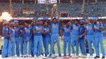 Tigers lose Asia Cup final in last ball
