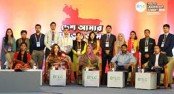 Awami League and BNP politicians pledge to stand by youths