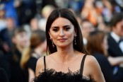 Penelope Cruz remembers Weinstein as 'complicated'