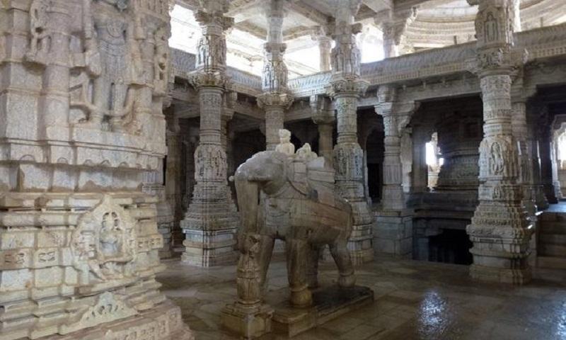 British Raj-era family keen to return priceless Indian artifacts