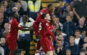 With leveler at Chelsea, Sturridge shows worth to Liverpool