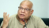 Muhith digs at Jatiya Oikya Prokriya, says its outcome 'zero'