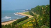 Bangladesh can be Asia's 'prime tourism destination'