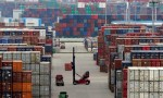 China manufacturing weakens amid US tariff battle