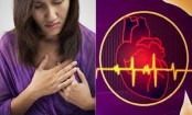Depression is bad for your heart, can trigger cardiovascular disease