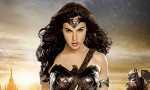 Gal Gadot might star in Death On The Nile