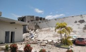 Indonesia tsunami: Death toll climbs to 408