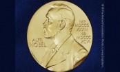 2018 Nobel Prizes to be announced, without Literature award in 70 years