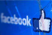 Facebook users must log out, re-login across devices: Experts