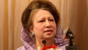 SC upholds HC bail granted to Khaleda in defamation cases
