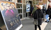 Divisive Polish film skewers Catholic clergy
