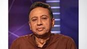 SC upholds BNP leader Amir Khasru's bail