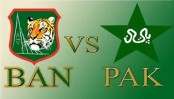 Tigresses to start T20I series against Pakistan in Cox's Bazar Tuesday
