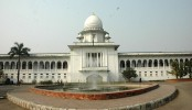 Writ petition seeks High Court directive on dissolving parliament, forming caretaker government