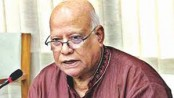 BNP to lose existence if it skips next election: Muhith