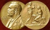 Recent winners of the Nobel Medicine Prize