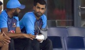 Tamim to remain out of action for two months