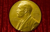 The Nobel Prizes in numbers