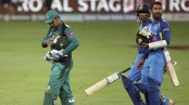 Pakistan, India square off over botched cricket agreement