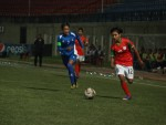 SAFF U-18 Women's Championship: Bangladesh eves top Group B table