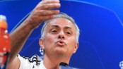Some 'care more than others' about Manchester United crisis: Mourinho