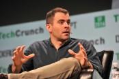 Facebook names Adam Mosseri new head of Instagram