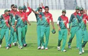 U19 Asia Cup: Bangladesh beat Hong Kong by 5 wickets