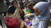 Indonesia tsunami: Death toll rises to nearly 1,350