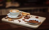 International Coffee Day: 5 reasons why you should be drinking it everyday