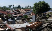 Indonesia tsunami: Death toll rises to over 1,200