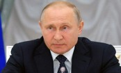 Putin visit to India Oct 4-5