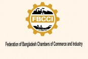 FBCCI for reducing land registration fee, recovering city canals