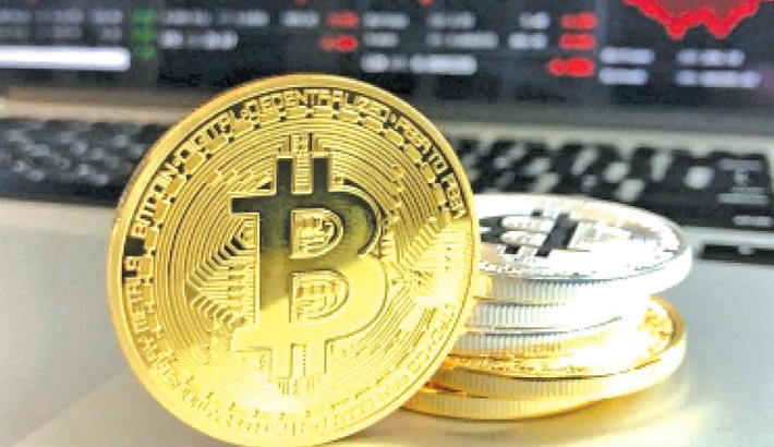 To Start Bitcoin in Bangladesh Legally