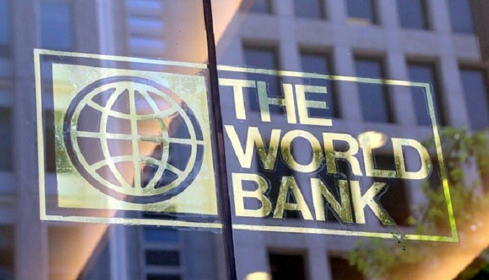 WB forecasts 7pc growth in FY19