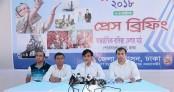 National Development Fair begins Thursday
