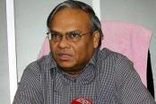4,108 'fictitious' cases filed against 3.58 lakh BNP followers in September: Rizvi