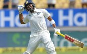 Shaw hits 134 as India score 364/4 vs West Indies on Day 1
